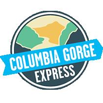 Columbia Gorge Express