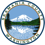 Skamania County Transit