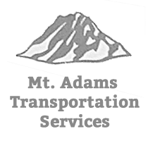 Mt. Adams Transportation Services